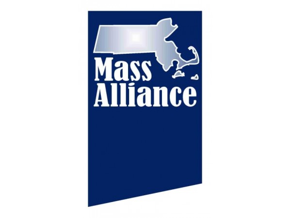 Mass Alliance