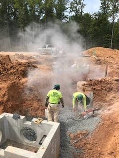2 workers at job site - need more info.JPG