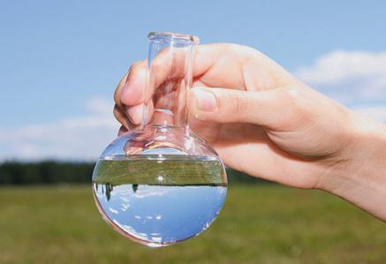 WaterTesting.jpg