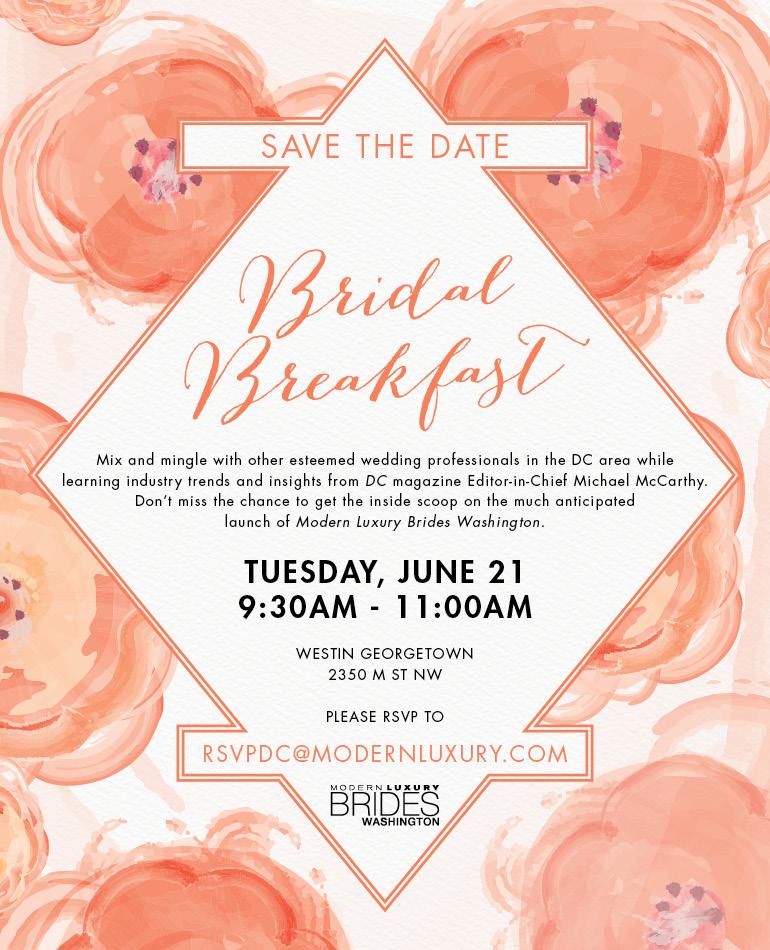 marketing_bridal breakfast invite.jpg
