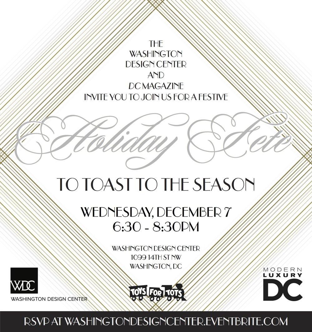 marketing_washington design center invite.jpg
