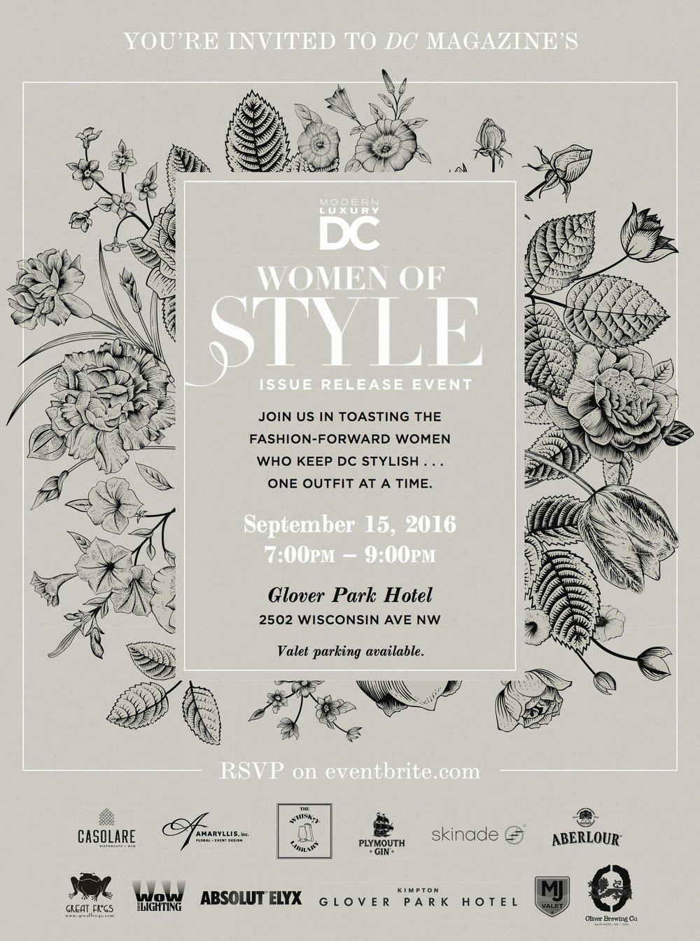 marketing_women of style event invite.jpg