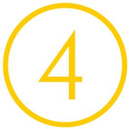 4-icon.jpg