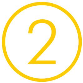 2-icon.jpg