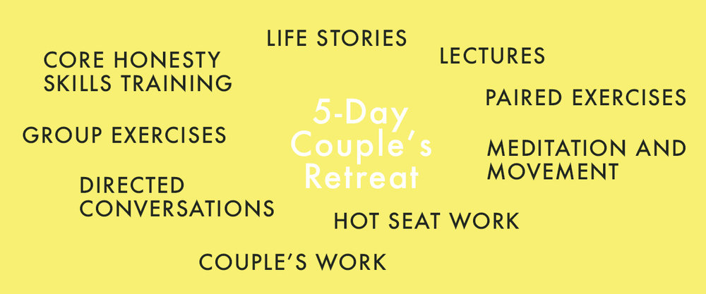 what-we-do-image-couples-5-day.jpg