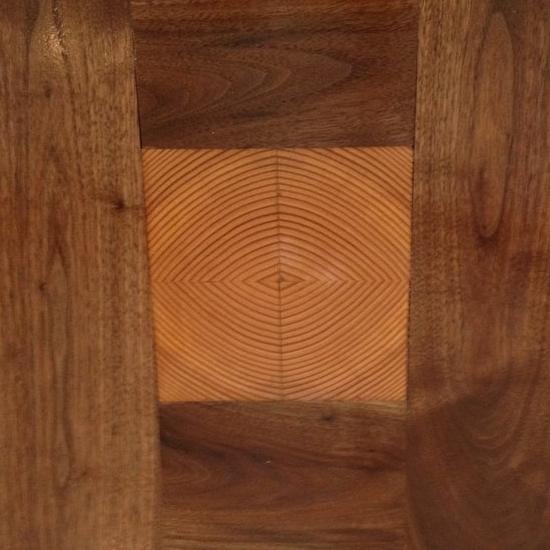 Wood.jpeg
