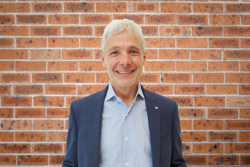 Guy Janssen.jpg