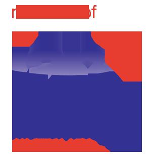Member-of-IAP2-Australasia.png