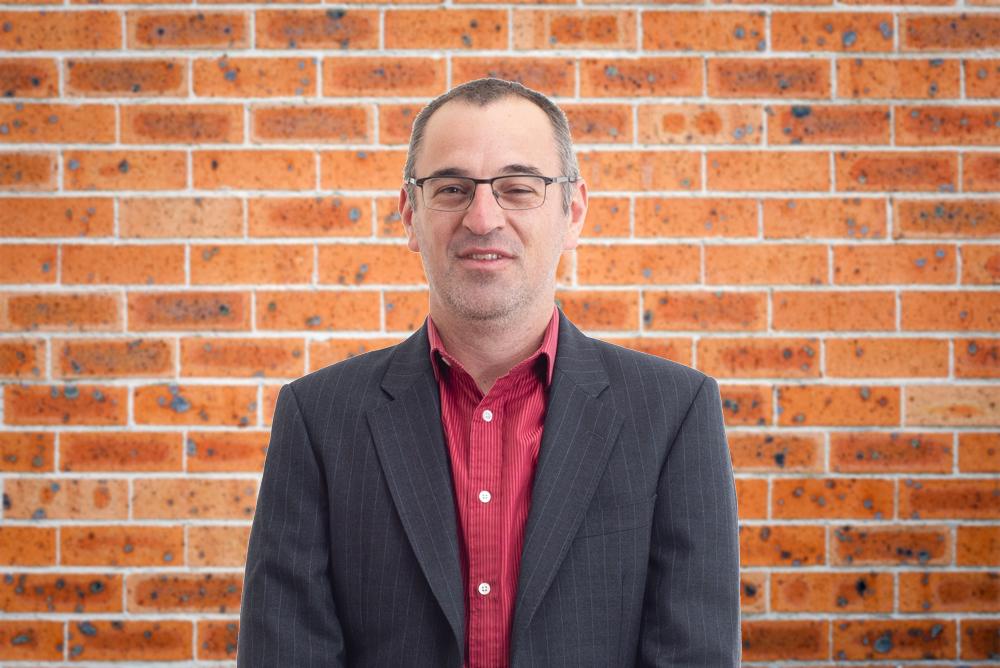 Glenn Cummings.jpg