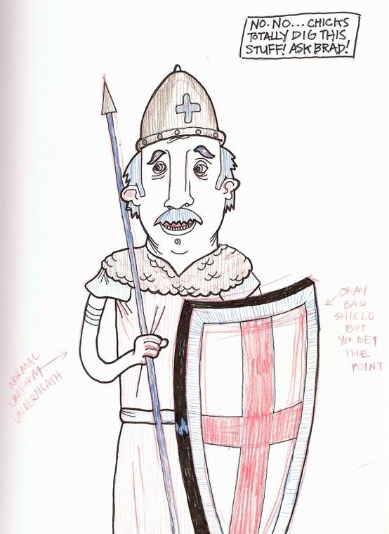 in-knights-clothing.jpg