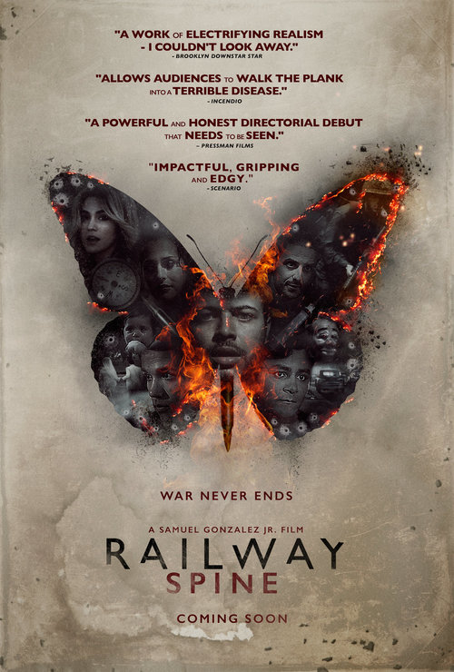 RAILWAY_SPINE_poster.jpg