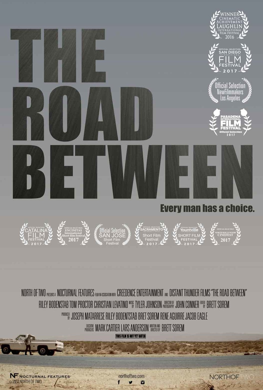 Road-Between-POSTER-Web_low.jpg