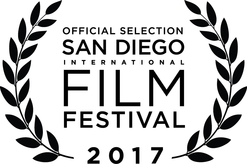 SDiFF2016 Official Laurel_H.jpg