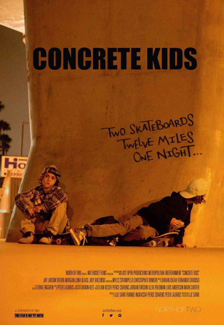 ConcreteKidsPOSTER_Lije_WEB.jpg