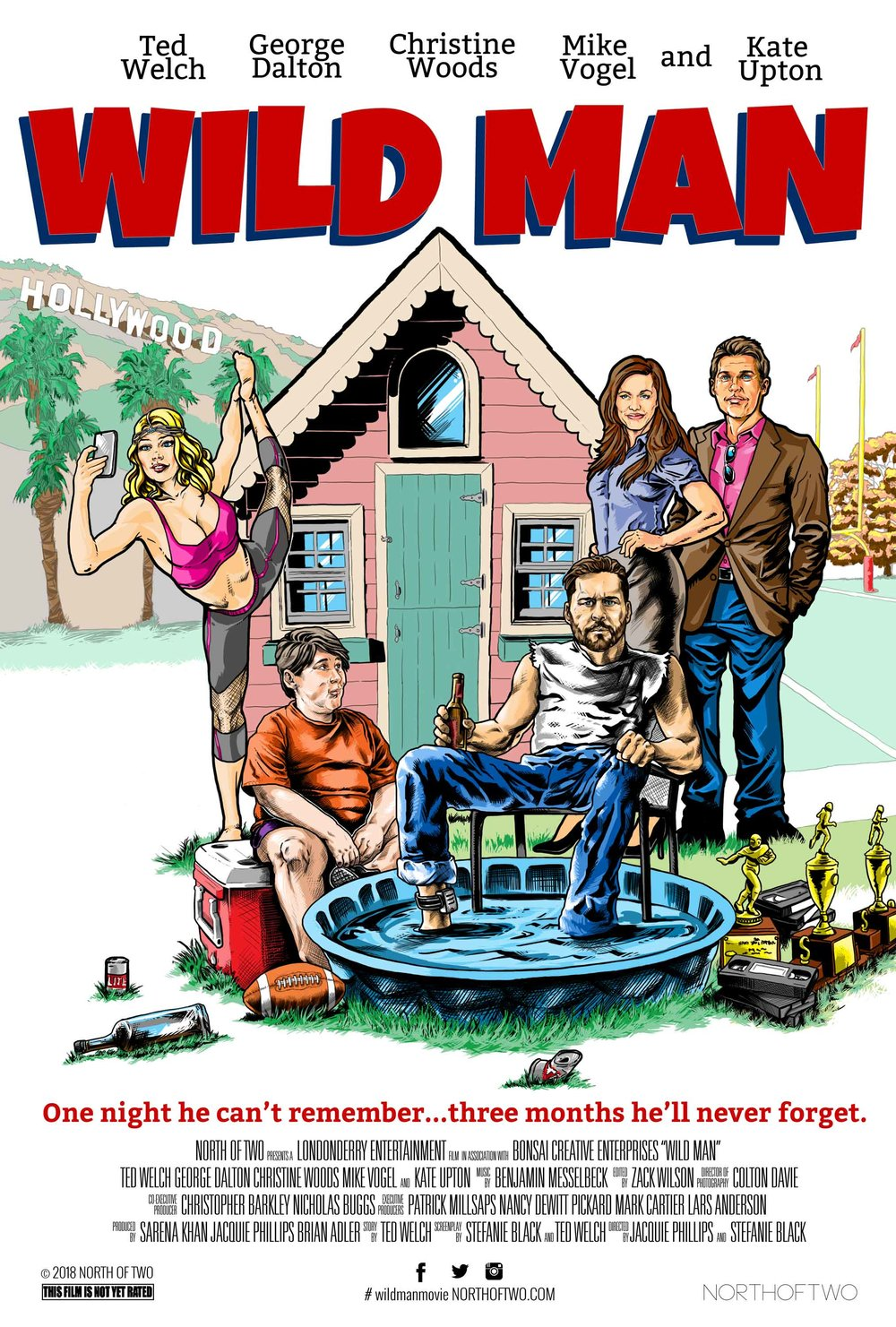WildMan_POSTER_low-res.jpg