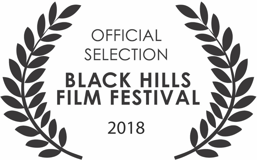 blackhills-official_selection 2018-med.jpg