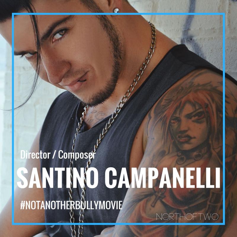 SANTINOprofile.png