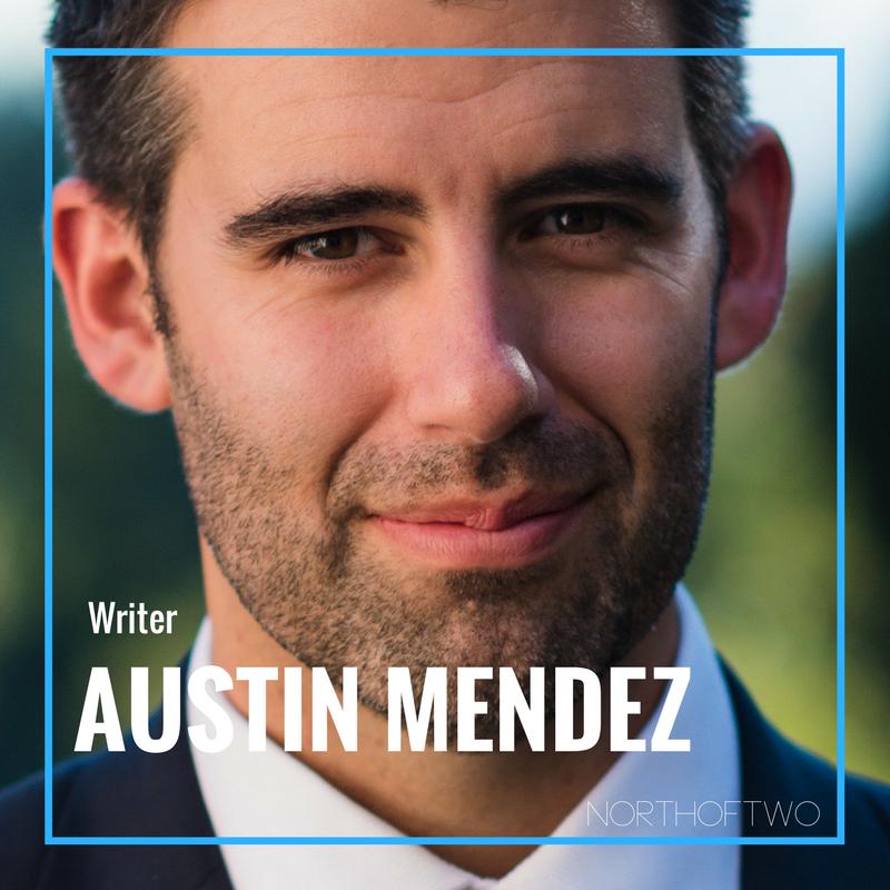 Austin Mendez