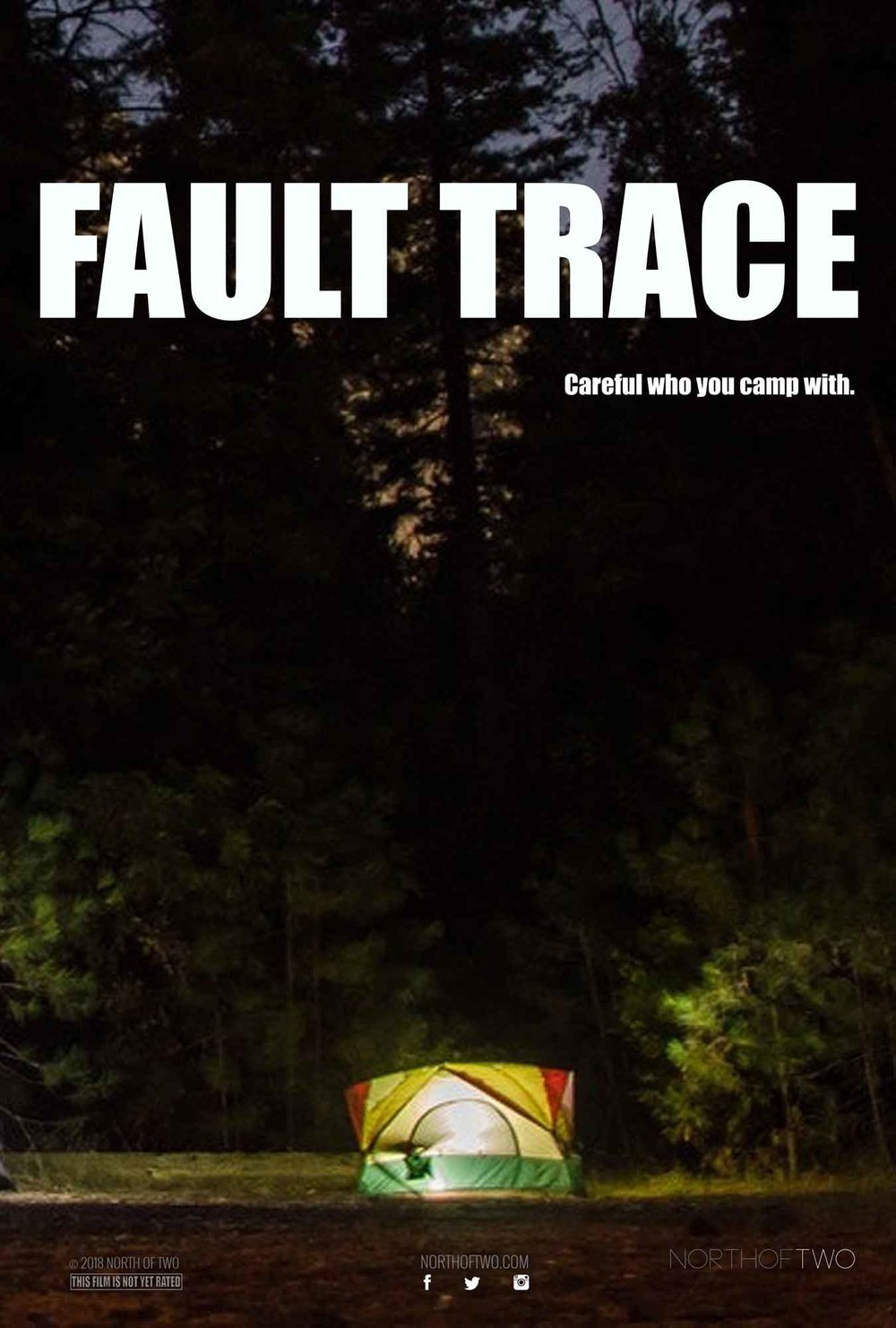FAULT-TRACE-TEMP-option2.jpg