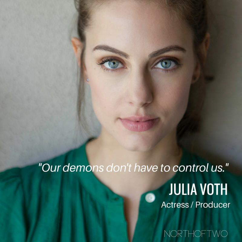 2 Julia Voth quote.png