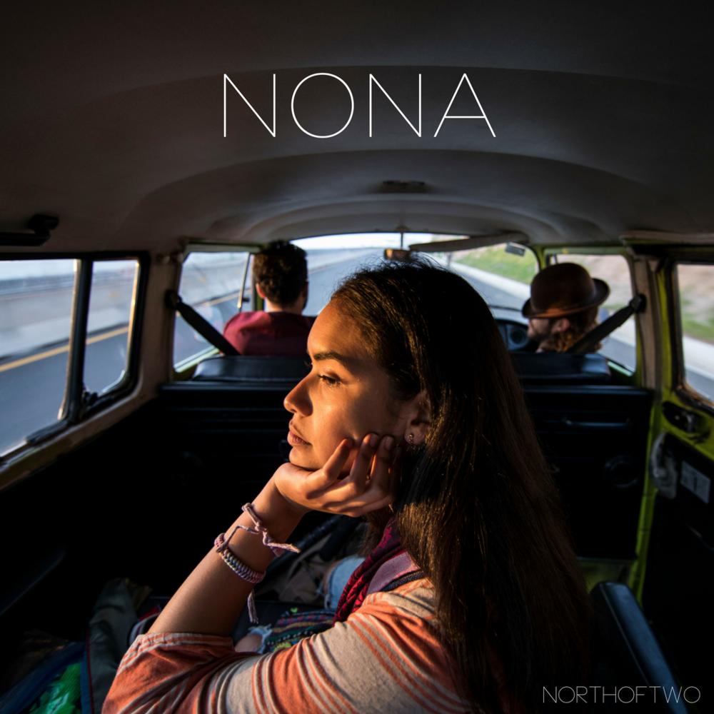 Nona_nt.png