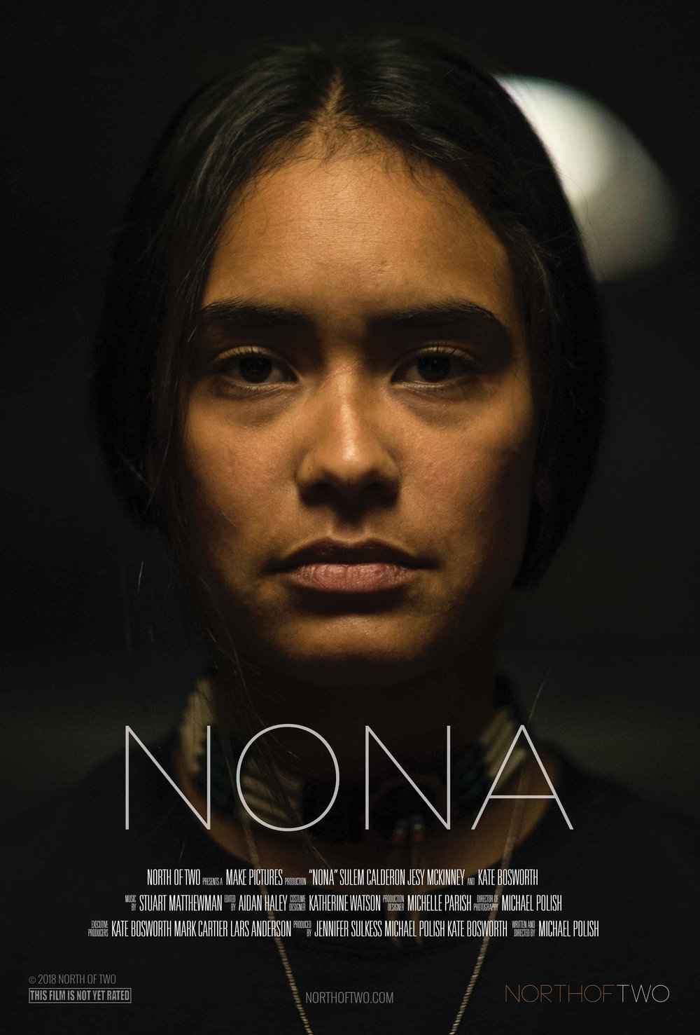 Nona_Poster-27x40-with-25-bleedWEB.jpg