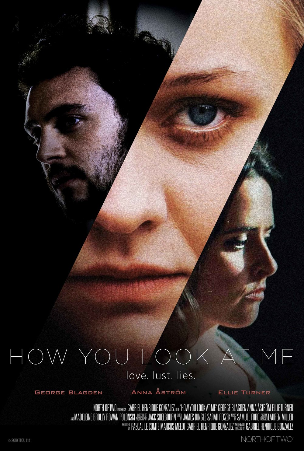 HowYouLookAtMe-POSTER_FINAL_web.jpg
