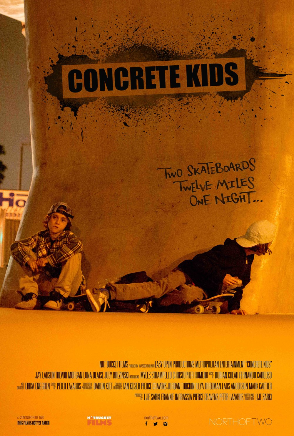 ConcreteKidsPOSTER_final_WEB.jpg
