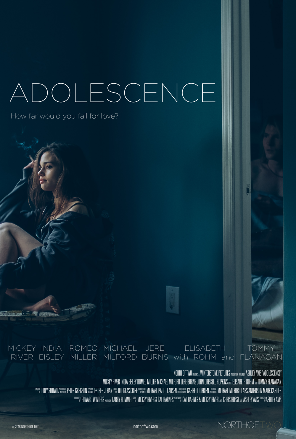 AdolescencePOSTER_nofilmbycredit.png