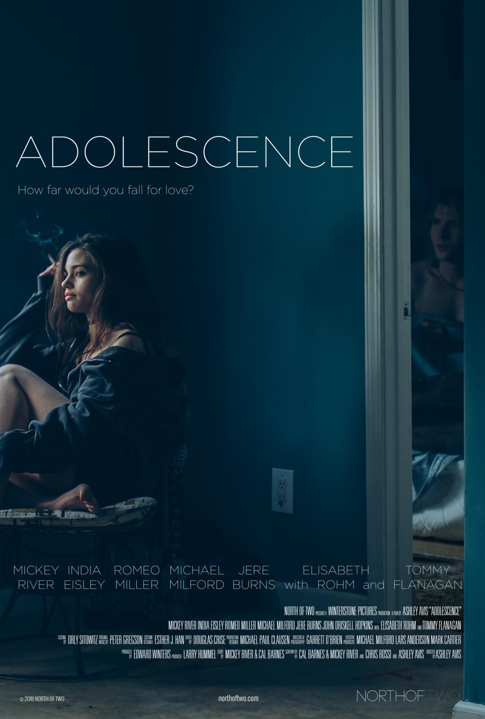 AdolescencePOSTER_nofilmbycredit.png