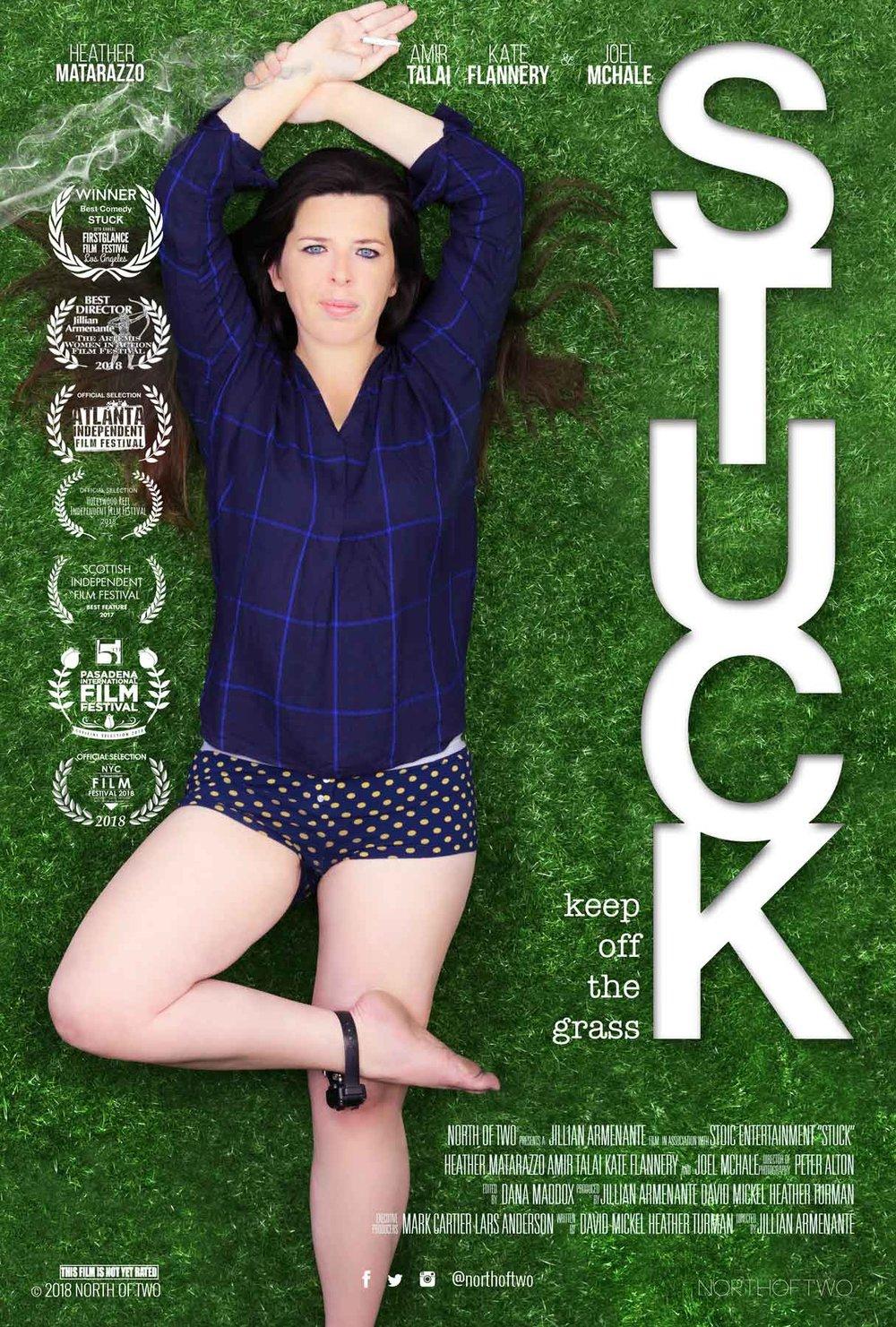 Stuck-PosterWEB.jpg