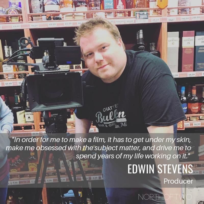 edwin stevens.png