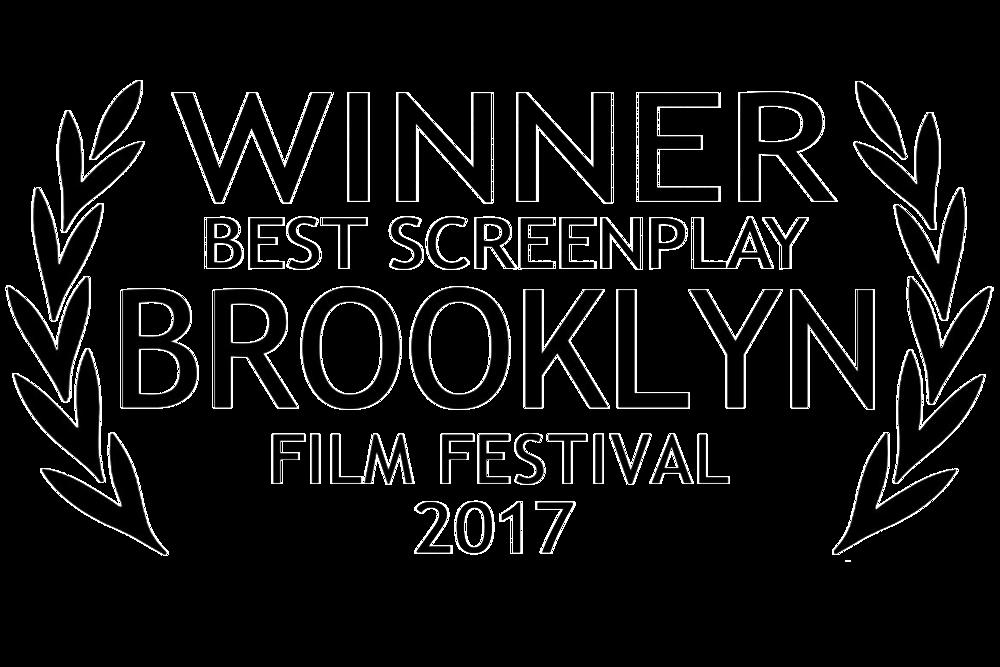 LifeHack_Brooklyn_Winner_Black.png