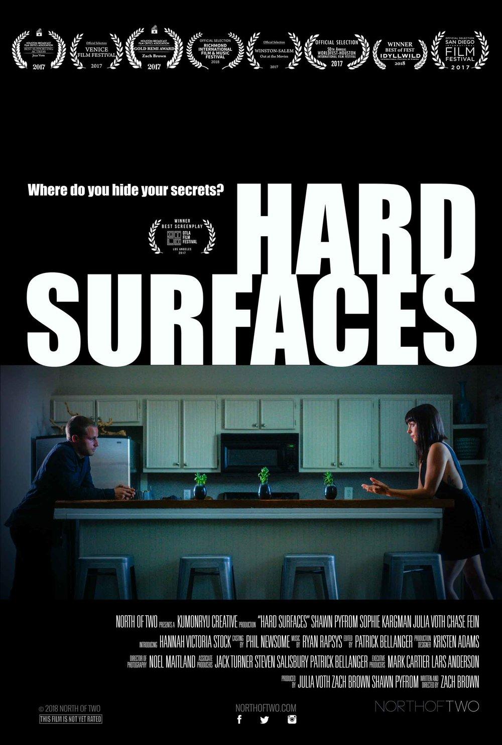 HardSurfacesPOSTER_V2-27-40-WEB.jpg