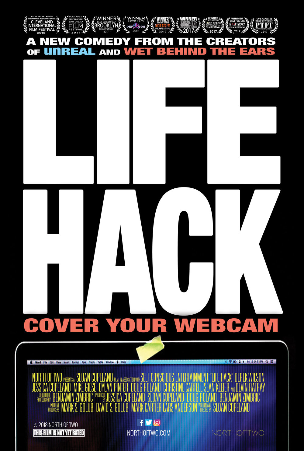 LIFE-HACK-poster-27x40_WEB.jpg