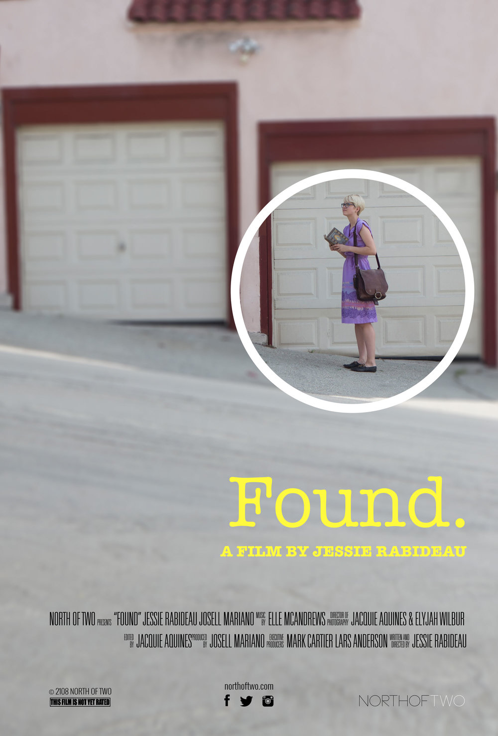 Found-Poster_filmby_web.jpg