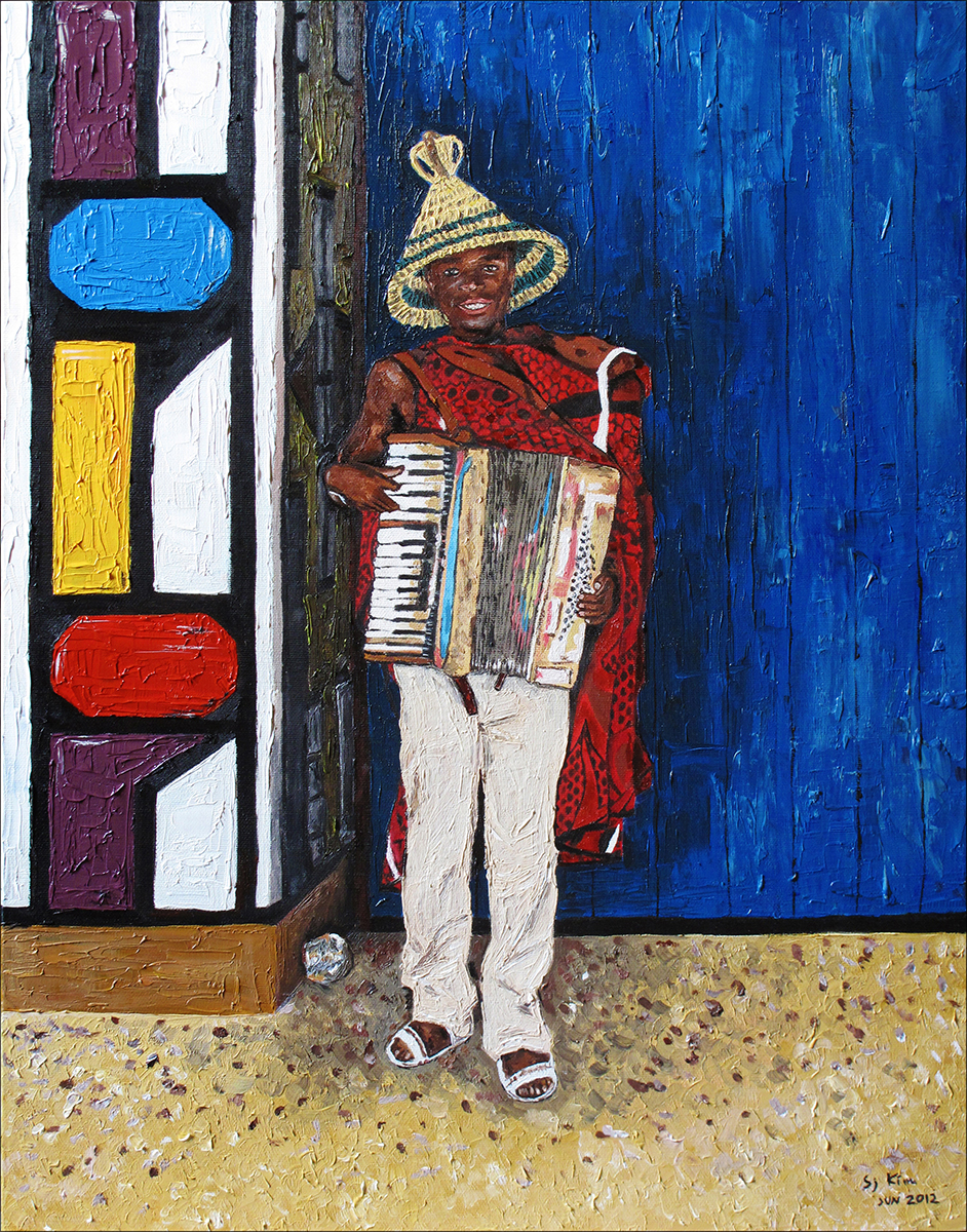 a man with an accordion(border) copy.jpg