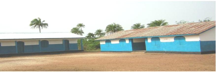 """2007 - Benín: Apoyo y Seguimiento de Personas afectadas por el Virus del Sida (segunda fase), Coofinanciado por la Agencia Española de Cooperación Internacional.Congo: Acceso a medicamentos y al Centro de Salud """"La Trinité"""" para unas 80.000 personas del Barrio de Mikono, Kinshasa, República Democrática del Congo. Coofinanciado por la Agencia Española de Cooperación InternacionalSierra Leona: Construcción de un centro educativo de secundaria en Kukuna. (2ª parte) Coofinanciado por el 0,7% Fondo Solidario de la Universidad del País VascoSierra Leona: Construcción de 1 pozo de agua. Coofinanciado por el Ayuntamiento de San Martín de la VegaPerú: Granja escolar comunitaria para el mejoramiento de la alimentación infanto-familiar en el Caserío de Pamastho. Coofinanciado por la Comunidad de Madrid.Sierra Leona: Construcción de un centro educativo de secundaria en Kukuna. (2ª parte) Coofinanciado por el 0,7% Fondo Solidario de la Universidad del País Vasco (18.000 €)Sierra Leona: Construcción de 1 pozo de agua. Coofinanciado por el Ayuntamiento de San Martín de la Vega"""