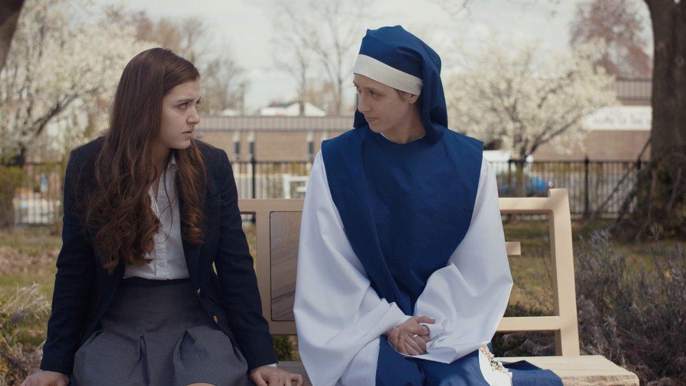 April & Sister Cecila.jpg
