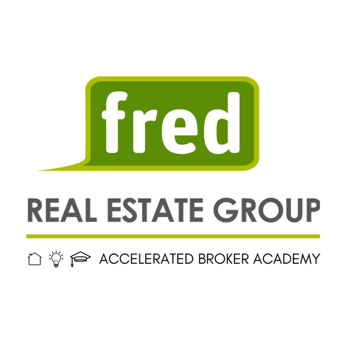 FRED ABA logo.png