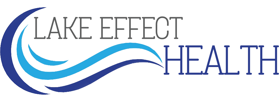 Lake Effect Health