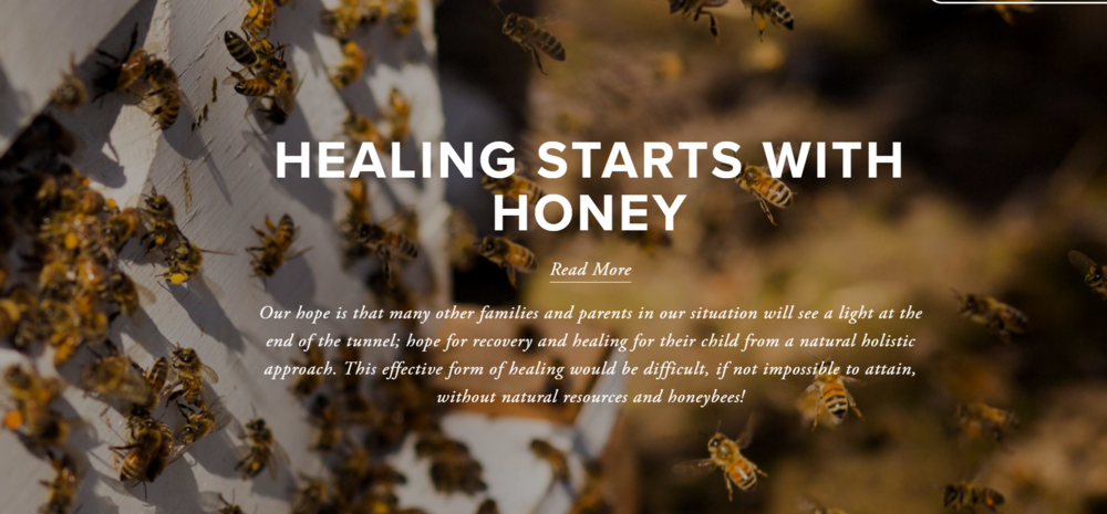 columbia-gorge-digital-media-web-design-building-graphic-marketing-internet-honey-healing
