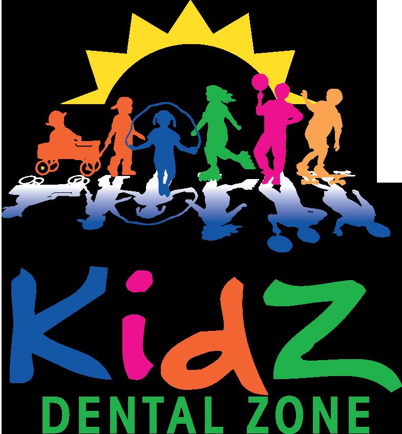 akidzdentalzone_logo (1).png