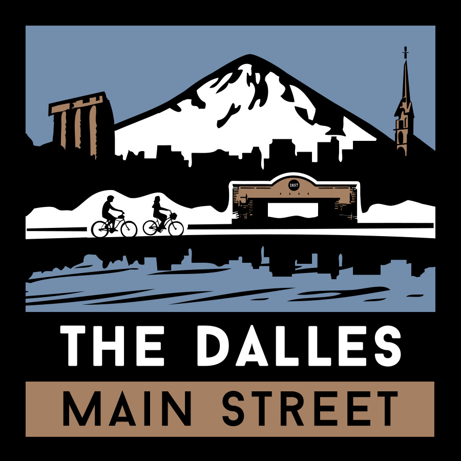 thedallesmainstreet_logo.png