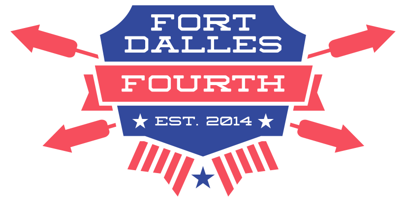 Fort-dalles-days-forth-of-july-wasco-county.png