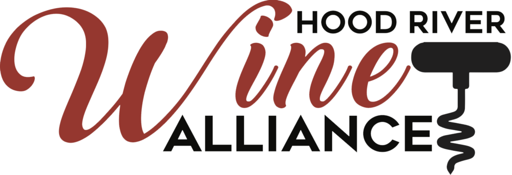 Hood River Wine Alliance Downtown Logo.png