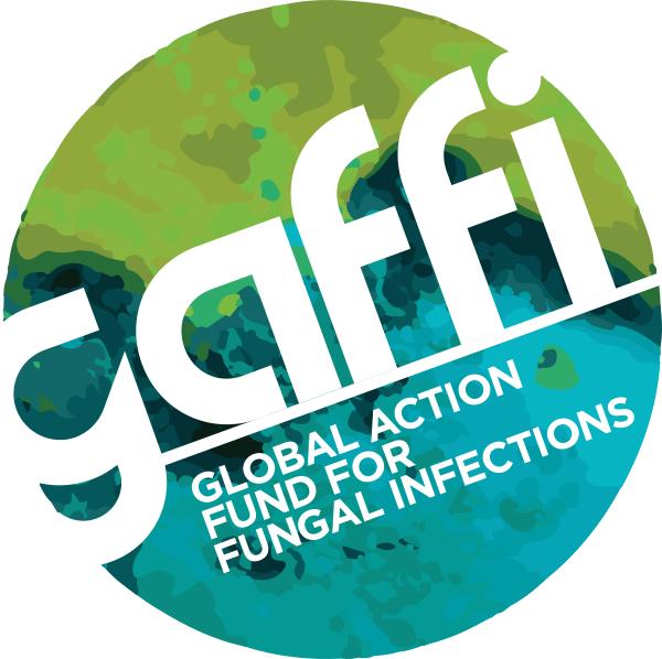 Gaffi_Logo.png