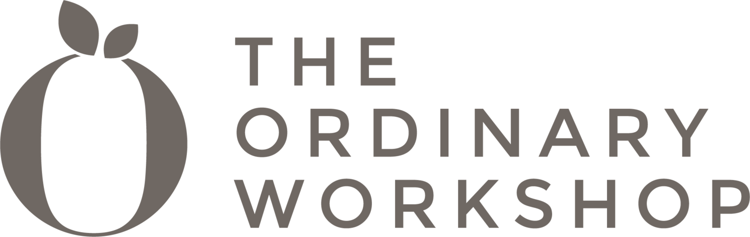The Ordinary Workshop