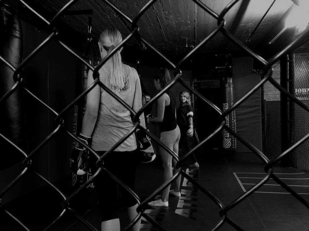 kickboxing.jpg