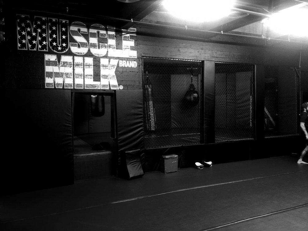 musclemilk_gym.jpg